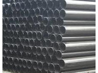 For PUV 402 Seamless Stainless Pipe - Call 021 820 4030 (5) - Construction Services