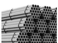 For PUV 402 Seamless Stainless Pipe - Call 021 820 4030 (6) - Construction Services