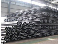 For PUV 402 Seamless Stainless Pipe - Call 021 820 4030 (7) - Construction Services
