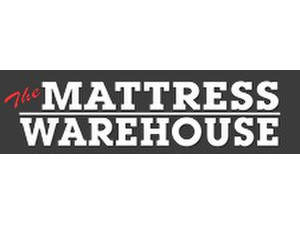 The Mattress Warehouse - Beds for sale Cape Town - Furniture