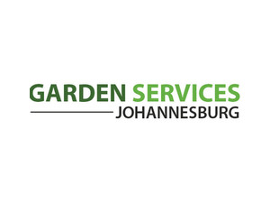 Garden Services Johannesburg - Home & Garden Services