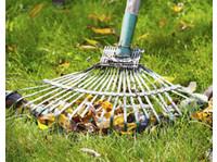 Garden Services Johannesburg (1) - Home & Garden Services