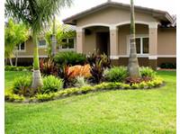 Garden Services Johannesburg (2) - Home & Garden Services