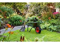 Garden Services Johannesburg (4) - Home & Garden Services