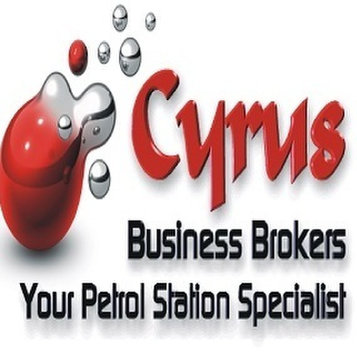 Cyrus Business Brokers - Business & Networking
