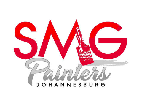 Smg Painters Johannesburg - Painters & Decorators