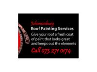 Smg Painters Johannesburg (4) - Painters & Decorators