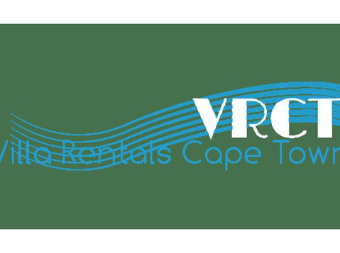 Villa Rentals Cape Town - Holiday Rentals