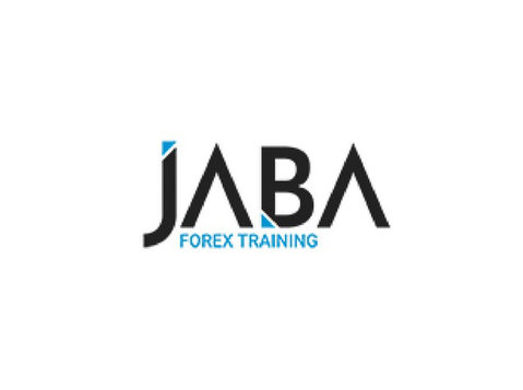 Jaba Forex Training - Business schools & MBAs
