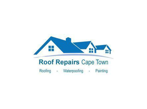Roof Repairs Cape Town - Waterproofing Contractors - Roofers & Roofing Contractors