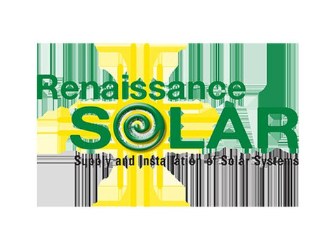 Renaissance Solar - Solar, Wind & Renewable Energy