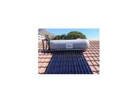 Renaissance Solar (1) - Solar, Wind & Renewable Energy