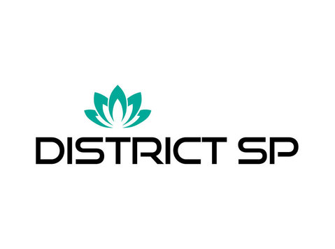 District SP - Print Services