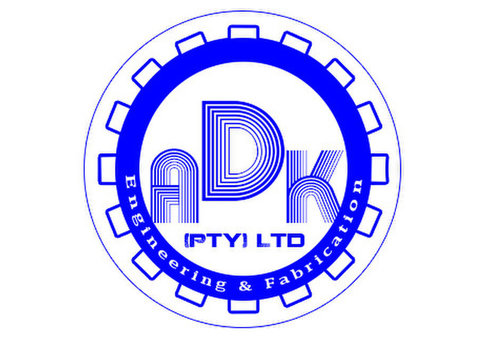 adk engineering,fabrications and electrical - Builders, Artisans & Trades