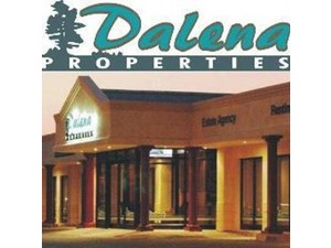 Dalena Properties - Estate Agents