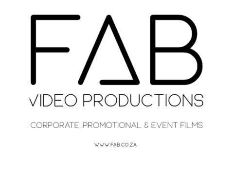 Fab Video Productions - Business & Networking