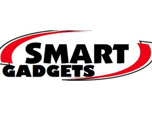 smart gadgets and electronics limited - Electrical Goods & Appliances