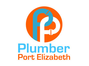 Plumber Port Elizabeth - Plumbers & Heating