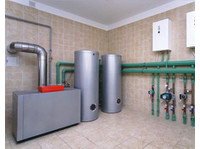 Plumber Port Elizabeth (5) - Plumbers & Heating