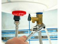 Plumber Port Elizabeth (6) - Plumbers & Heating