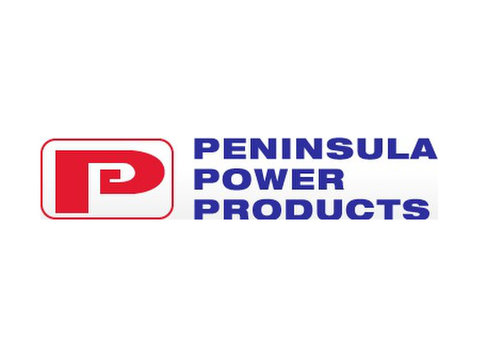 Peninsula Power Products Port Elizabeth - Jachten & Zeilen
