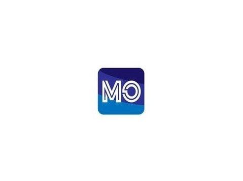 mo gadgets electronics - Computer shops, sales & repairs