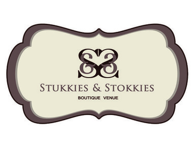 Stukkies & Stokkies Boutique Venue - Conference & Event Organisers