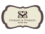 Stukkies & Stokkies Boutique Venue - Conference & Event Organisers