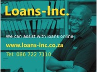 Loans-inc – Cash Loans | Loans Online - Mortgages & loans