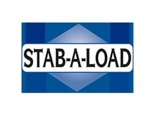 Stab-A-Load - Business & Networking
