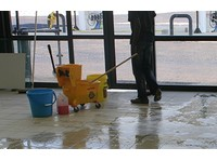 Masprojects Cleaning Services (1) - Cleaners & Cleaning services