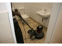 Masprojects Cleaning Services (3) - Cleaners & Cleaning services