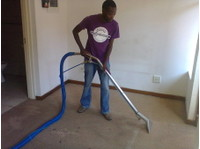 Masprojects Cleaning Services (4) - Cleaners & Cleaning services