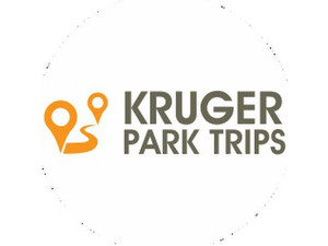 Kruger Park Trips - Travel sites