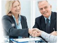 Business Hunters International pty Ltd (1) - Business & Networking
