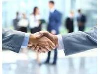 Business Hunters International pty Ltd (2) - Business & Networking