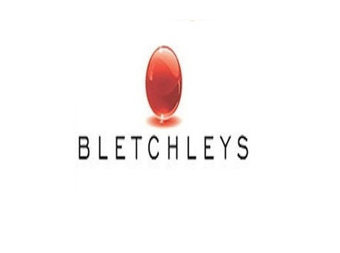 Bletchleys Accounting Bedfordview - Business Accountants