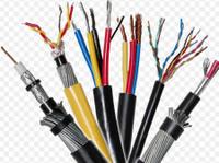 Best Electricians Johannesburg (3) - Electricians