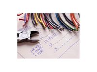 Best Electricians Johannesburg (4) - Electricians