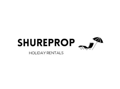 Shureprop Holiday Rental - Holiday Rentals