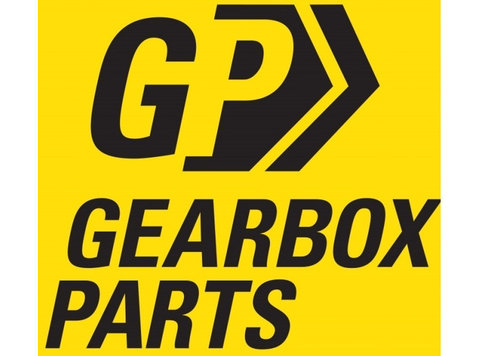 Gearbox Parts - Car Repairs & Motor Service