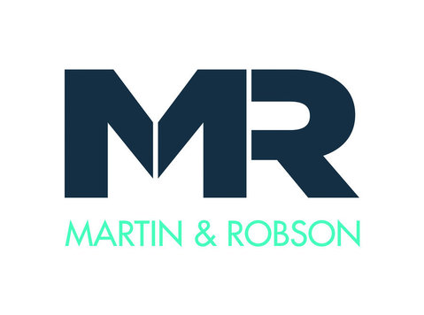 Martin and Robson - Import/Export