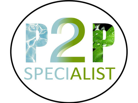 Pool 2 Pond Specialist - Swimming Pools & Baths