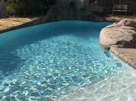 Pool 2 Pond Specialist (1) - Swimming Pools & Baths