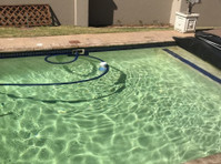 Pool 2 Pond Specialist (3) - Swimming Pools & Baths