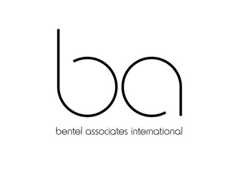 Bentel Associates International - Architects & Surveyors