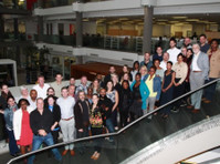 Bentel Associates International (1) - Architects & Surveyors