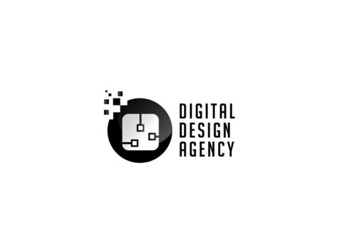 Digital Design Agency Group - Advertising Agencies