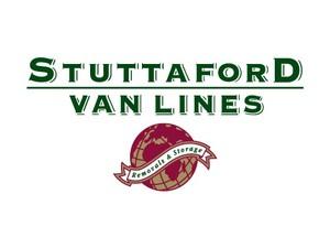 Stuttaford Van Lines - Removals & Transport