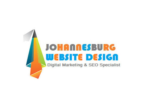 Website Design Johannesburg - Webdesign